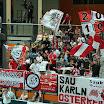 Österreich - Brasilien, 3.8.2011, Schwechater Multiversum, 20.jpg
