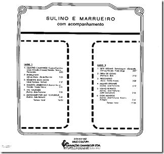 Sulino e Marrueiro 02 (1960)