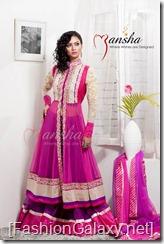 Mansha-Spring-Collection-8[fashiongalaxy.net]
