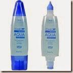 tombow mono liquid glue
