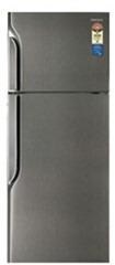 Samsung-RT3134SNB-PTL – 303 Liter-Refrigerator