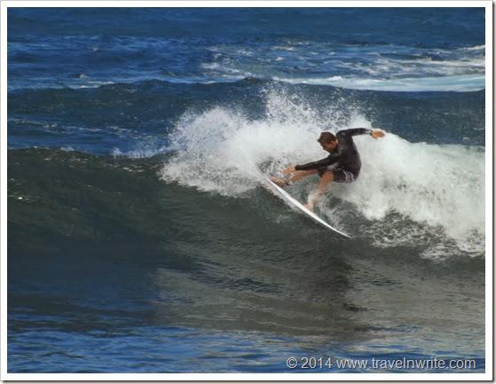 Maui2014BF 062