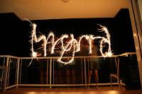 """""""Ingrid"""""""