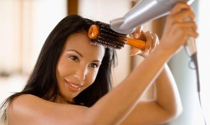 Producto para el cabello del alisado3