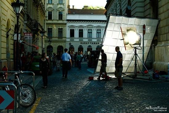people_20110913_filming