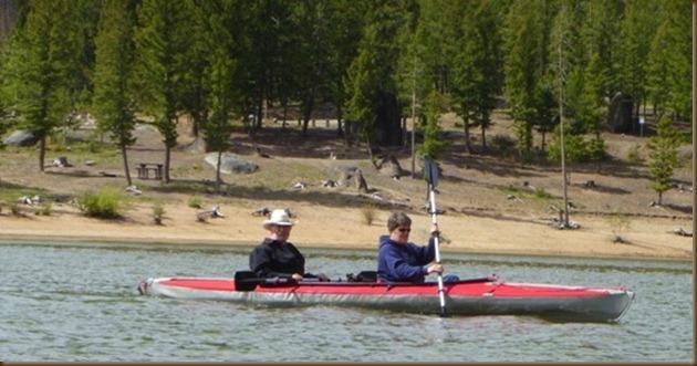 Kayaking-002