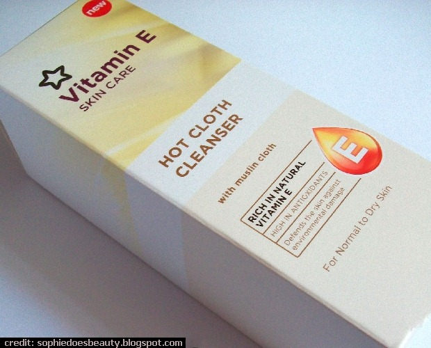 02-superdrug-vitamin-e-hot-cloth-cleanser-review-special-offer