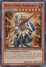 300px-BeastKingBarbaros-BP01-EN-C-1E