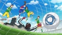 [Doremi-Oyatsu] Ginga e Kickoff!! - 02 (1280x720 x264 AAC) [D3D54DF4].mkv_snapshot_10.58_[2012.04.24_17.23.45]