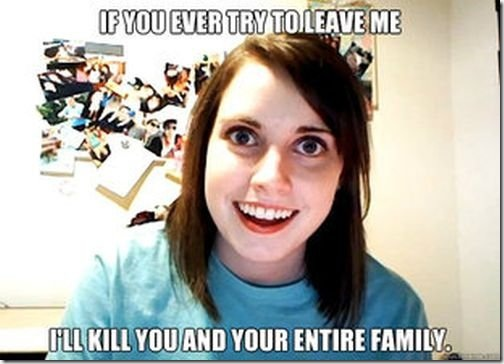 creepy-girlfriend-meme-7f1bfe