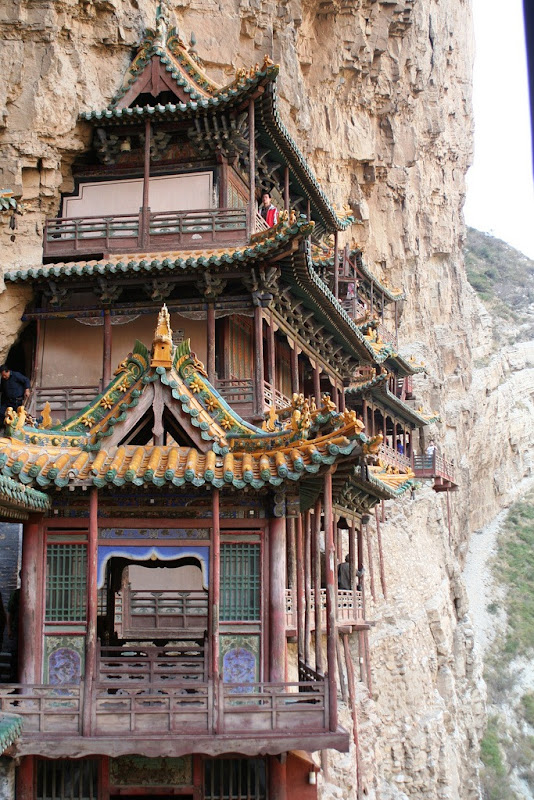 hanging-temple-3