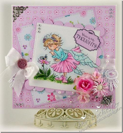 bev-rochester-lotv-fairy1a