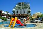 Фото 4 Lemon Beach Hotel