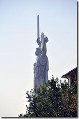 08-22 1 Kiev 006 800X musée patriotique demoiselle d'acier