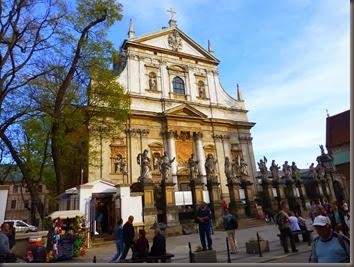 Krakow-13 276