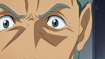 [sage]_Mobile_Suit_Gundam_AGE_-_44_[720p][10bit][3CC427EA].mkv_snapshot_14.42_[2012.08.20_16.42.40]