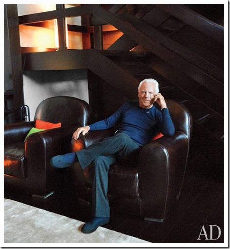 giorgio-armani-swiss-home-01-portrait