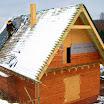 domy z drewna 1401.jpg
