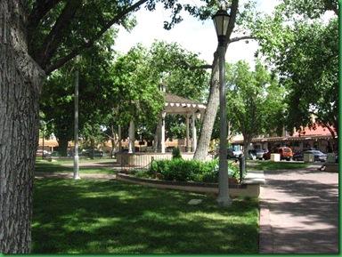 Old Town Albuquerque (26)
