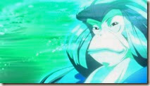 Space Dandy 2 - 02 -36