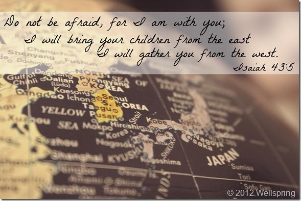 Isaiah 435