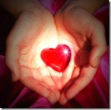 220px-Love_heart