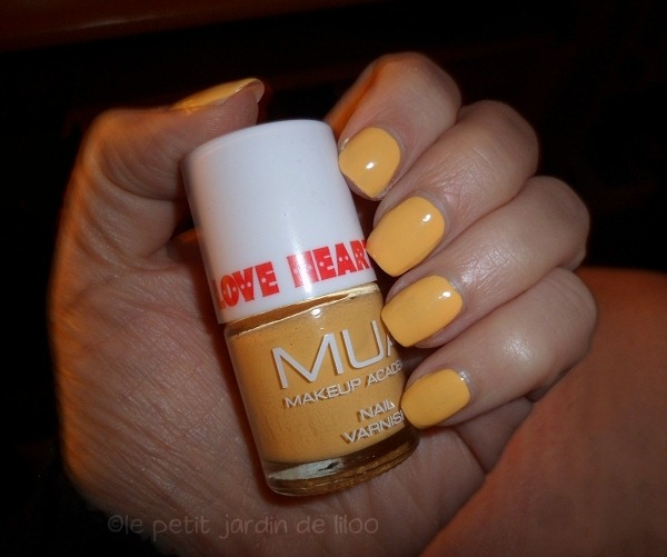 001-mua-polish-yellow-you-u-and-i