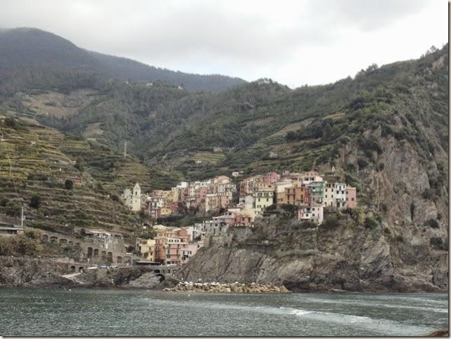 Italy 2014 342