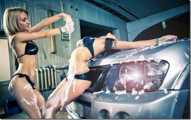 girls-bikini-miss-summer-18