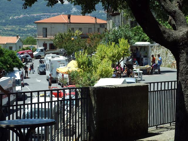 campionato_enduro_2011_38_20110628_1063383311.jpg