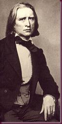 Franz Liszt2