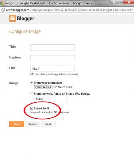 Blogdesignpost24(1)