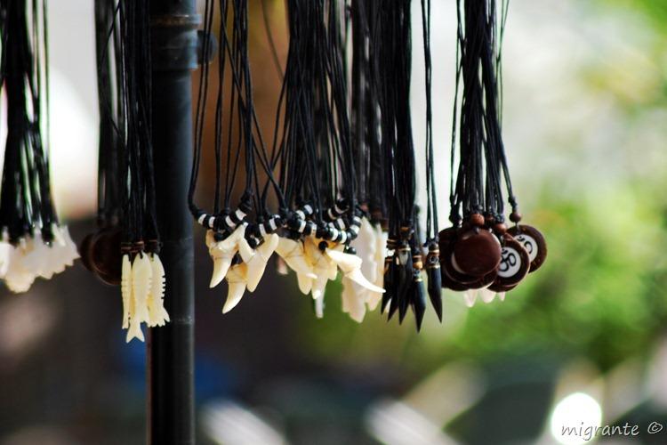 artesanía - cullera