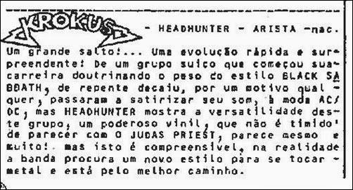 DOC016.PDF-page-001
