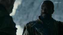 Game.of.Thrones.s02e02.720p.WebRip-x264-English Audio.mp4_snapshot_38.29_[2012.04.08_19.26.06]
