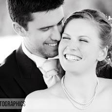 Wokefield-Park-Wedding-Photography-LJPhoto-CCC-(113).jpg