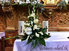 exorno-floral-para-boda-en-peligros-julio-2012-alvaro-abril-(3).jpg