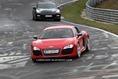 Audi-R8-e-Tron-1