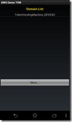 device-2013-01-09-043213