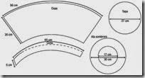 Diagrama-sombrero-duende-irlandes
