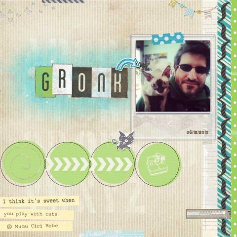 Gronk_web