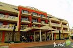 Фото 5 Forum Hotel