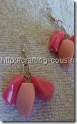 handmade earrings (18)