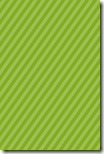 iPhone Wallpaper - Apple Green Diagonal - Sprik Space