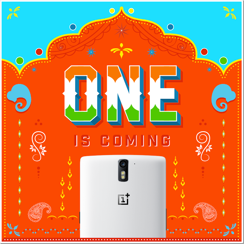 OnePlus+One+16GB+Variant+In+India