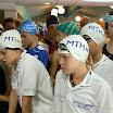 InternationaalZwemtoernooi 2009 (188).JPG