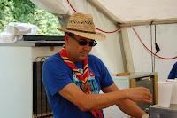 20130622_riesenwuzzlerturnier_155401.jpg