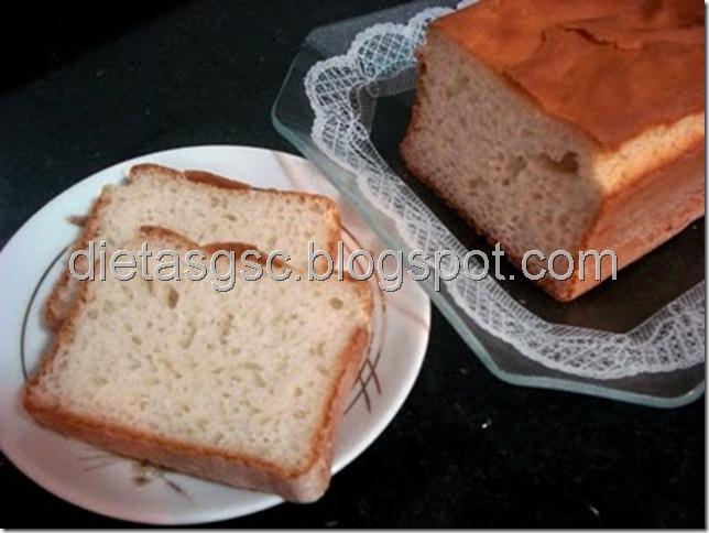 pão de forma 013