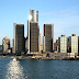 Happy 311th Birthday, Detroit!!!!