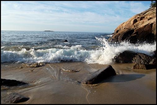 Sand Beach & the Beehive 016